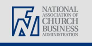 cbfymn ministry partners